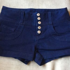 Guess Summer Shorts
